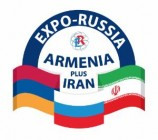 «EXPO-RUSSIA ARMENIA 2016 plus IRAN»